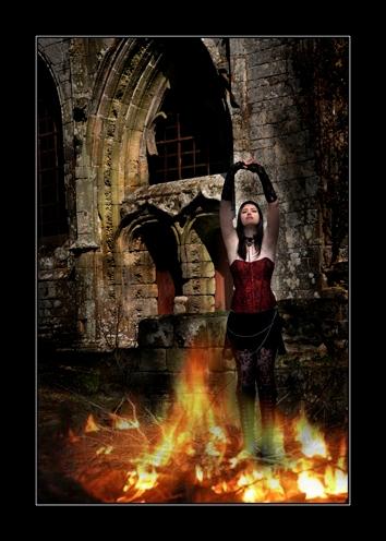 2012-03-31 gothique fanny 1041b retouchée