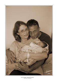 2012 07 09 LOUISE 2691 sépia cadre