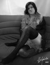 Cécile_MG_0020